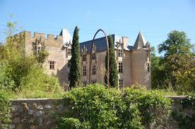 chambre d hote allemagne en provence château d allemagne en provence triplancar