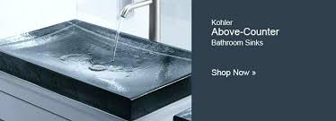 kohler reve sink meetly co