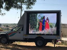 MK Movies Events Advertising, Sri Nagar Colony - Event Organisers ... Ugly Ducklings Cars And Vehicles For Movies Ptoshoots 20 Hidden References In Disney Movies That Even The Most Devoted My Friend Found The Truck That Was In Original Pet Sematary Bedford Truck A Carrying Amerindian Children Flickr Monster Trucks 2017 Movie Hd 4k Wallpapers Images Amazoncom This Is Hallmark Christmas Watching Shirt Brothers Build Famous Cars From Daily Record Movieinspired Food We Wish Were Real Fdango Transformers Last Knight 5 Fire 4 Hire Tv Photo Gallery Amazon Fresh Honest Bison Transformers Scifi Wallpaper 2018
