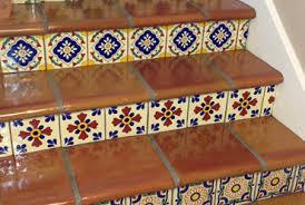 houston saltillo tile talavera flooring contractor installation