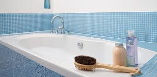 porcelain magic bathroom renovations hamilton home