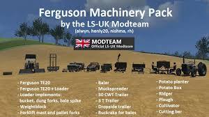 ls uk ferguson pack by ls uk modteam mod fs mods at farming