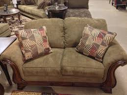 Ashley Larkinhurst Sofa And Loveseat by Ashley Larkinhurst Sofa And Loveseat Best Home Furniture Decoration