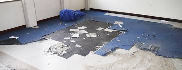 asbestos floor tiles midlands asbestos solutions