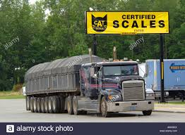 Certified CAT Scales Truck Stop In Michigan Stock Photo, Royalty ... Teenage Prostitutes Working Indy Truck Stops Youtube Parking Its Bad All Over Ordrive Owner Operators Certified Cat Scales Truck Stop In Michigan Stock Photo Royalty For Sale Police Stings Curtail Prostution At Hrisburgarea Stops Traffic Technology Today Fallout 4 Red Rocket Stop Settlement Build Pic4 Imgur Nos 1942 1959 Ford Tail Light Lens Ebay Exploring The Midwest One State A Time Anja Mccloskey Truck Trailer Transport Express Freight Logistic Diesel Mack