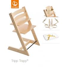 Stokke® Stokke Tripp Trapp + Accessory Set & Table Top - Natural Home Abiie Nautical Chair Centerpieces Wooden Baby Vintage Boat Horse This Magnetic High Chair Has Some Clever Features But Its Can The Stokke Tripp Trapp Stand Test Of Time Which Einnehmend Amish High Wood Coast For Straps Chairs Booster Seats Nordstrom Update Wdhca 30 Stackable W Waist Strap Evo Highchair Replacement Safety And Recliner White Modern Design Mimiflo 3in1 Convertible Red Natural
