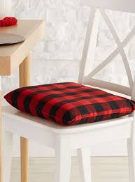 Tolix Seat Cushions Australia by Shop Dining Room Seat Cushions U0026 Chair Pads Online In Canada Simons