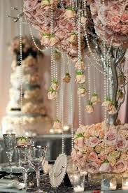 Shabby Chic Wedding Decorations Hire by 106 Best Wedding Decorations U0026 Table Scapes Images On Pinterest
