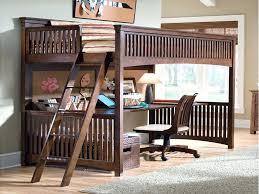 Wal Mart Bunk Beds by Bedroom Loft Bed Walmart Bunk Bed Crib Desk Bed Combo