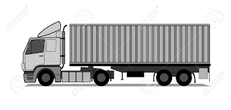 Truck Container Manufacturer In Delhi-NCR Shipping Containers 8ft Tunnel Container With Personnel Doors And Shipping Container Cafe Pop Up Labuan Malaysia Aug 22017 Containers Unloading Any Photos Of Macks Hauling Shipping Containers Antique 1000 Great Photos Pexels Free Stock Gate To What Happens When A Truck Picks Youtube Twentyfoot Equivalent Unit Wikipedia For Sale Sydney Containefirst Buy In Houston Texas Cgintainersalescom Delivery North South Carolina Conex Boxes Ccc