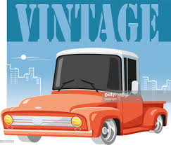 Vintage Truck Vector Art | Getty Images Hello Fall With Pumpkin Truck Svg Vintage Printed On Glass At Murrons Oakville Cabinetree These Eight Obscure Pickup Trucks Are Design Classics Why Vintage Ford Pickup Trucks Are The Hottest New Luxury Item Texaco Service Hot Rod Network Truck Miriam Canvas Blue Lens Of Bruce Sydney Classic And Antique Show Gallery 2017 Florida Truckchristmas Tree Lantern Bisque Ceramic Shapes For Amazoncom Wall Decor F 100 V8 Art Print