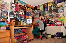 Bedroom Poster Ideas 5 Super Cool Best Posters Image On Interior