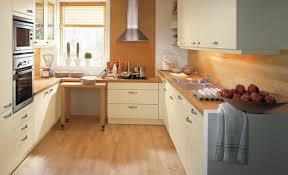 küche planen und aufbauen selbst de