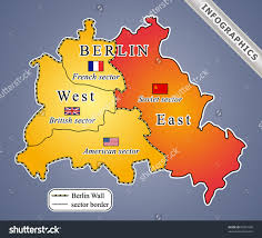 Iron Curtain Cold War Apush by 7 Find The Berlin Wall The Wall Was Mostly Demolished Between