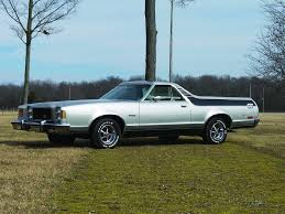 RM Sotheby's - 1977 Ford Ranchero GT   Auburn Fall 2016 Pilot Template A 605 Amazoncom Tamiya 120 Mclaren Honda Mp45b 89720 Toys Games Goodyear Polishing Cloth And Detailing Truck Stop Bosselman Wingfoot Care Center Sunbury Ohio Tire Dealer Repair Wheel Auto In Charlotte Nc Griffin Company Tires Media Gallery Cporate Pin By Fred Gliland Jr On Peterbilt 389 Stand Up Pinterest The Rubber Goodyear_news Twitter Tim Palmer Commercial Sales Specialist Tony Tamboury Distribution Supervisor American Distributors
