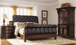 Mathis Brothers Bedroom Sets by Furniture Grand Furniture Mattresses Photos Of The Hotels