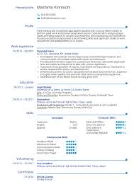 Resume Examples By Real People: Paralegal Intern Resume ... 12 Sample Resume For Legal Assistant Letter 9 Cover Letter Paregal Memo Heading Paregal Rumeexamples And 25 Writing Tips Essay Writing For Money Best Essay Service Uk Guide Genius Ligation Template Free Templates 51 Cool Secretary Rumes All About Experienced Attorney Samples Best Of Top 8 Resume Samples Cporate In Doc Cover Sample And Examples Dental Hygienist