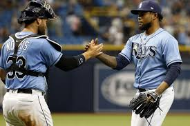 Front Desk Manager Salary Nyc by Rays 2017 Opening Day Roster Salaries Up 6 From 2016 Draysbay