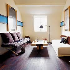 aménager de petits espaces comment amenager petit espace