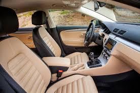 Vw Passat Floor Mats 2015 by 2013 Volkswagen Cc Reviews And Rating Motor Trend