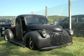 1941 Custom Chevy Truck | Classic Cars Trucks Motorcycles ... 1950 Chevy Ratrod S10 Frame Rat Rod My Dream Garage Pinterest Just A Car Guy Tow Truck Full Size 1950s Chevrolet 3100 Patina Truck Hot Rats 1949 Gmc 150 Pickup 1948 1951 1952 1953 1954 Rat Rod Chevy Paint Over Dents Deluxe Bides Ford F1 Classics For Sale On Autotrader Ratrod Bagged Air Ride Tech Ls2 Vintageupick Company Miami Florida Demolition Sold Tetanus Rodcitygarage Bgcmassorg Dan Dolans Freakshow Tattoo Is One Eclectic Pickup