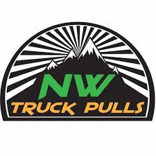 NW Truck Pulls, LLC - Automotive Service - Snohomish, Washington ... Northwest Performance And Offroad Everett Wa 2018 Engine Accessory Custom Chassis Tank Truck Manufacturing Pure Addiction Diesel Home Facebook Pennsylvania Truck Tractor Pullers Home Automotive Md 112 Photos Auto Repair 100 Nw 142nd St Edmond Vision Your Experts Services Trailers Horse Utility Cargo Dump Heil Elliptical Pull Trailer Western Cascade Nwi Food Fest Returns Bigger Better Saturday In Valparaiso Serving As Your Phoenix Peoria Chevrolet Vehicle Source Sands