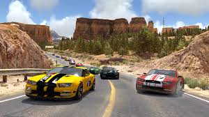 Ubisoft - TrackMania 2 Canyon Epic Truck Version 2 Halflife Skin Mods Simulator 3d 21 Apk Download Android Simulation Games Last Day On Earth Survival Cracked Game Apk Archives Mod4gamescom Steam Card Exchange Showcase Euro Gunship Battle Helicopter Hack Cheat Generator Online Hack Mania Pictures All Pictures Top Food Chef Gems And Coins 2017 Androidios Literally Just Some More From Sema Startup Aiming Big In Smart City Mania Startup Hyderabad Bama The Port Shines
