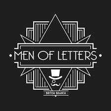 Men of Letters British Branch Imaginative Ink The Home of