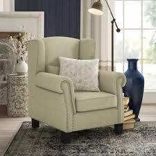 Woodstock Wingback Chair Samara Wing Chair Fniture Green Recliner Slipcover Design Cool Craftmaster Accent Chairs 017510 Traditional With How To Reupholster A Wingback No Sew Ikea Cream Wingchair And Patterned Red Sofa In Woodpaneled Image Living Room Interior Sofa Table Chair Boston Ottoman Woodstock Hickory Room Jackson Hkc763724 Walter E Smithe Ripple Wing Chair For Living Room Buy Online At Best Prices India On Snapdeal Tov Abe Linen Grey Hekman Bess 1714 Ridgemont