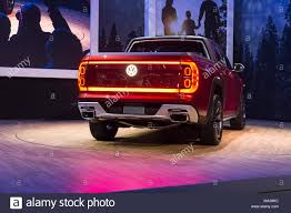 New York, United States. 28th Mar, 2018. Volkswagen Atlas Pickup ... Elon Musks Tesla Pickup Truck Will Likely Have Few Competitors From 8lug And Work Truck News Photo Image Gallery 40 Ford Received Dearborn Award Sports Jobs Top 5 Best Used Pickup Trucks Heavyduty Pickups Americas Most Driven Whats New On The Upcoming Jeep Finally Has A Name Autoguidecom Give This The Gold Ny Daily Seriously Next Level Ideas Torque 10 Of Historys Greatest American Design Fire Destroys In Casper Neighborhood Oil City Year 2019 Nominees Carscom Bollinger Motors Announces B2 Electric Gen