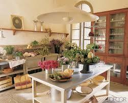 Nice Idea Country Kitchen Decorating Ideas Stunning Decoration 15 Rustic Decor