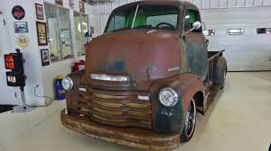 1952 Chevrolet Cabover COE Stock # PF1148 For Sale Near Columbus, OH ... 1965 Mack F700 Cabover For Sale Youtube Coe Truck 1946 Chevy Coe Truck Cool Trucks Pinterest Cars 1956 Ford V8 Bigjob Uk Reg 1980 Freightliner Salvage Hudson Co 139869 1939 Gmc For 1940 Diamond T 509sc Brockway Trucks Message Board View Topic Green Headed File1939 7755613182jpg Wikimedia Commons File193940 Fljpg Kings This 1948 F6 Has Cop Car Underpnings The Drive Sale In Florida C Series Wikipedia