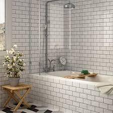 bathroom brick tiles techieblogie info