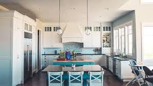 Ixl Cabinets Triangle Pacific by Home Burrum Heads