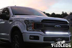 2018+ F150 PALADIN 180W Curved CREE XTE LED Bumper Bar - F150LEDs.com Falcon Flight Emergency 3 Watt Tir Led Light Bar 55 In Tow Truck Smittybilt Defender Roof Rack And Offroad Bars Install Photo Custom Offsets 50 Offroad Light Bar Added To Our Windshield 60 Drl Reversing Brake Running Turn Signal White Red Lamps The Roofmounted Is Cab Visors Cousin Drive Canton Akron Ohio Jeep Off Road Lights Zroadz Gmc Sierra 2015 Mounts For Curved Trucks Georgia Rocky Ridge 40 Inch 200w Spotflood Combo 15800 Lumens Cree Pro6 8light Universal