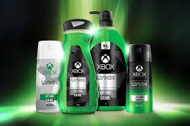 Microsoft Is Making Xbox Body Wash - The Verge Maxnomic Quadceptor Ofc Online Kaufen Horizon Luxury Gaming Chair The Ultimate Review Of Best Chairs In 2019 Wiredshopper Those Ugly Racingstyle Are So Dang Comfortable Best Gaming Chair Comfy Chairs And Racing Seats Green Dxracer Rb1necallofduty Cod_relate Games Vertagear Pl4500 Big Tall Up To 440lbs Computer Video Game Buy Canada 10 Cheap Under 100 Update Pro Xbox Next Day Delivery Boysstuffcouk X Rocker Hydra 20 Floor Alex Xmas