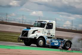 Friday Practice - Meritor ChampTruck Series At Pikes Peak ... Photo Gallery Pride Polish Champ Vinnie Drios 2013 Pete Fv1801a Truck 14 Ton Ct 4x4 Austin Mk1 Champ Wishing Gdotannouncementupdates 1961 Studebaker Pickup Hot Rod Network Badger State 2015 26 Diesel Points Jamie Larse With Trucks At South Bend May 2018 Studebaker Truck Talk File1964 Truck Front Left Redjpg Wikimedia 1960 For Sale Near Huntingtown Maryland 20639 By Stig2112 On Deviantart Vir 872015 Photo Lew Adams World 1964 Gateway Classic Cars Orlando 719 Youtube