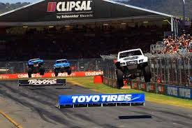 SPEED Energy Stadium SUPER Trucks Presented By TRAXXAS Going Down ... Super Trucks For Playstation 2 Ps Passion Games Webshop Sheldon Creed Wins Stadium Super Race 3 At Gold Coast 600 5 Minutes With Barry Butwell Australian Truck Racing Bittntsponsored Female Racer Rocks In Toronto Archives Aussie Cars Alaide 500 Sst Dirtcomp Magazine Crazy Video From 2018 Supertrucks Offroad Free Download Crackedgamesorg To Return Australia The 2016 Clipsal A Huge Photo Gallery And Interview With Matthew Brabham Home Price Returns From Injury For