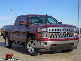 Used 2015 Chevy Silverado 1500 LT 4X4 Truck For Sale Pauls Valley OK ... The Chevrolet Blazer K5 Is Vintage Truck You Need To Buy Right Classic Chevy Cheyenne Trucks Cheyenne Super 4x4 Pickup This Truck Still For Sale 1969 C10 Short Bed Step Side Snow White 67 72 Chevy On 24rims In Rear Ideas Of 2019 Colorado Zr2 Off Road Diesel Restomods For Sale Restomodscom 1972 A True Budget Ls Swap Using Junk Yard Parts Z71 4x4 Pauls Valley Ok Ch130158 Rick Hendrick City In Charlotte New Used Vehicles 2017 Silverado 1500 Ltz Ada Hg394955
