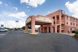 100 Hotels In Page Utah 10 Best To Stay Arizona Top Hotel Reviews The
