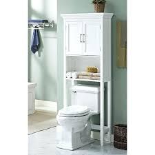 Medicine Cabinet Over Toilet Standard Height For Medicine Cabinet