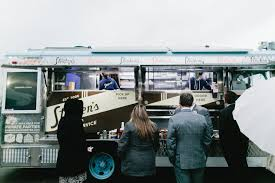 100 Food Truck Dimensions Wedding S To Have Or To Hold We Tie The Knots We Tie