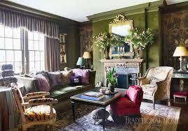 100 New York Apartment Interior Design Elegant City Traditional Home