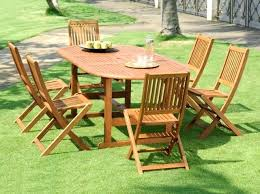 canape de jardin ikea table de jardin pas cher ikea en pas en livingston nj cildt org