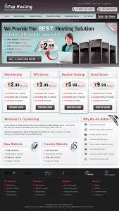Best Free WHMCS Templates & Themes But Not Nulled - Web@.net Web Hosting Uk 6 Months Free Cpanel Cloud The Best Dicated Services Of 2018 Site Fastcomet For World Host Siamvpn Your Privacy And Secure Cwcs Forum Software Top Paid Tools Pickaweb 10 Wordpress With Own Domain And Security Name Registration For 2014 How To Get Cheap Packages In Web Hosting Webberacouk Youtube
