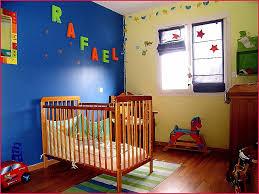 conforama chambre bébé chambre bébé garcon conforama beautiful haut image de lit enfants