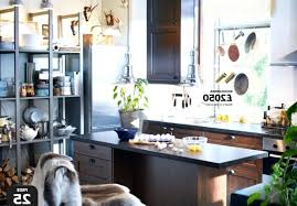 Medium Size Of Cute Apartment Kitchen Decor Amazing Ideas In Interior Concept With Design Lovable About