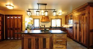 lighting large kitchen light ceiling lighting fixtures atg