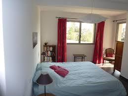 chambre d hote annecy le vieux b b chambres d hôtes maison hotes l instant t annecy