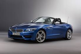 New Colors Available for the BMW Range Starting the Second Half of